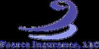 Pearce Insurance